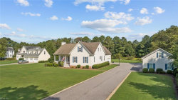 Photo of 8535 Little England Road, Hayes, VA 23072 (MLS # 10340009)
