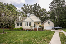 Photo of 6814 Bershak Court, Gloucester, VA 23061 (MLS # 10340065)