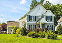 Photo of 6753 Mann Avenue, Gloucester, VA 23061 (MLS # 10340216)