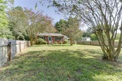 Photo of 4145 Shelly Road, Hayes, VA 23072 (MLS # 10340276)
