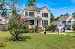 Photo of 6793 Bershak Court, Gloucester, VA 23061 (MLS # 10340731)