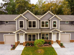 Photo of 200 Seasons Circle, Unit 305, Suffolk, VA 23434 (MLS # 10340913)