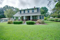 Photo of 6326 Main Street, Gloucester, VA 23061 (MLS # 10340920)