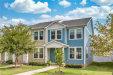 Photo of 920 Hillside Avenue, Norfolk, VA 23503 (MLS # 10341051)