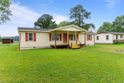 Photo of 1112 Horseshoe Road, Elizabeth City, NC 27909 (MLS # 10341127)