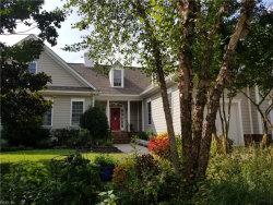 Photo of 147 Red Berkshire, Williamsburg, VA 23188 (MLS # 10341147)