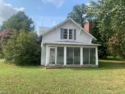 Photo of 3652 Cedar Bush Road, Hayes, VA 23072 (MLS # 10341194)