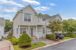Photo of 2213 Tideway Court, Virginia Beach, VA 23455 (MLS # 10341277)