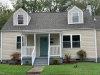 Photo of 4505 Bankhead Avenue, Norfolk, VA 23513 (MLS # 10341398)