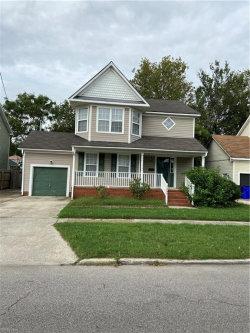 Photo of 1260 W 27th Street, Norfolk, VA 23508 (MLS # 10341503)