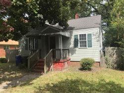 Photo of 2744 Mapleton Avenue, Norfolk, VA 23504 (MLS # 10341589)