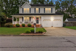 Photo of 3012 Beech Grove Lane, Suffolk, VA 23435 (MLS # 10341651)
