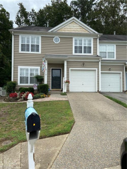 Photo of 114 Kevin Court, Yorktown, VA 23692 (MLS # 10341655)