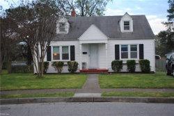 Photo of 1312 E Norcova Drive, Norfolk, VA 23502 (MLS # 10341662)