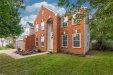 Photo of 2816 Ridgeboard Place, Chesapeake, VA 23323 (MLS # 10341712)