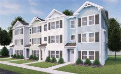 Photo of 8508 Chesapeake Boulevard, Norfolk, VA 23503 (MLS # 10341749)