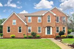 Photo of 708 Edenbridge Drive, Chesapeake, VA 23322 (MLS # 10341839)