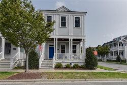 Photo of 4774 Willben Street, Norfolk, VA 23518 (MLS # 10341840)