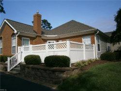 Photo of 100 Pond View Road, Yorktown, VA 23692 (MLS # 10341888)