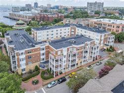 Photo of 239 Duke Street, Unit 211, Norfolk, VA 23510 (MLS # 10341891)