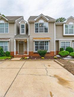 Photo of 22 Madrone Place, Hampton, VA 23666 (MLS # 10342010)