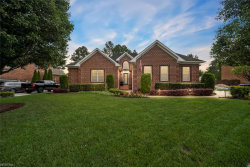 Photo of 333 Sweetbay Drive, Chesapeake, VA 23322 (MLS # 10342034)