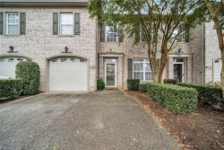 Photo of 1703 Vintage Quay, Virginia Beach, VA 23454 (MLS # 10342049)