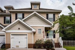 Photo of 324 Snowberry Lane, Chesapeake, VA 23320 (MLS # 10342081)