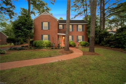 Photo of 4536 Winston Road, Portsmouth, VA 23703 (MLS # 10342096)