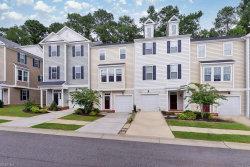 Photo of 202 Prosperity Court, Williamsburg, VA 23188 (MLS # 10342148)