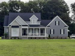 Photo of 1607 Calthrop Neck Road, Yorktown, VA 23693 (MLS # 10342153)
