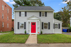 Photo of 40 Prospect Parkway, Portsmouth, VA 23702 (MLS # 10342186)