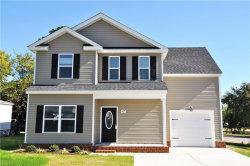 Photo of 1516b Walnut Avenue, Chesapeake, VA 23325 (MLS # 10342203)