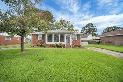 Photo of 1108 White Pine Drive, Chesapeake, VA 23323 (MLS # 10342205)