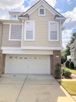 Photo of 1014 Bay Breeze Drive, Unit 96, Suffolk, VA 23435 (MLS # 10342207)