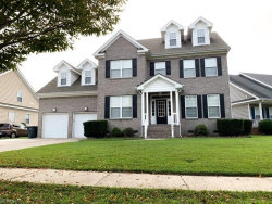 Photo of 1105 Erin Drive, Suffolk, VA 23435 (MLS # 10342236)