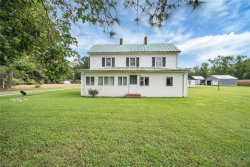 Photo of 6791 Belroi Road, Gloucester, VA 23061 (MLS # 10342382)