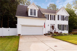 Photo of 3705 Elkton Court, Chesapeake, VA 23321 (MLS # 10342405)