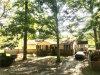 Photo of 208 Boswell Lane, West Point, VA 23181 (MLS # 10342584)