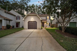 Photo of 913 Ivystone Way, Newport News, VA 23602 (MLS # 10342881)
