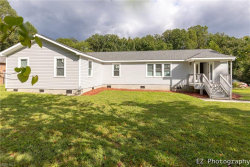 Photo of 7854 Windy Hill Road, Gloucester, VA 23061 (MLS # 10342883)