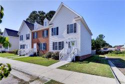 Photo of 3115 Taylor Avenue, West Point, VA 23181 (MLS # 10342889)