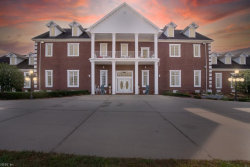 Photo of 7742 Quaker Drive, Suffolk, VA 23437 (MLS # 10342924)