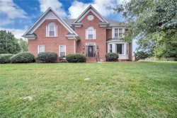 Photo of 106 Windy Point Lane, Suffolk, VA 23435 (MLS # 10342937)