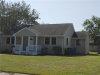 Photo of 553 Dixie Drive, Norfolk, VA 23505 (MLS # 10342955)