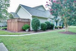Photo of 28 Ridge Wood Drive, Hampton, VA 23666 (MLS # 10342975)