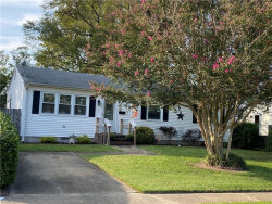 Photo of 3 Pavilion Place, Hampton, VA 23664 (MLS # 10342979)