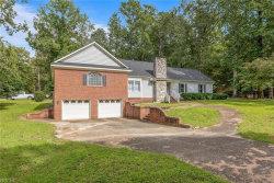Photo of 7 Huntington Drive, Williamsburg, VA 23188 (MLS # 10343006)