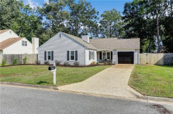 Photo of 180 Little John Place, Newport News, VA 23602 (MLS # 10343107)