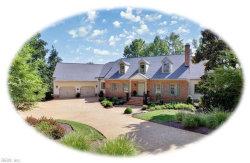Photo of 119 Formby, Williamsburg, VA 23188 (MLS # 10343118)